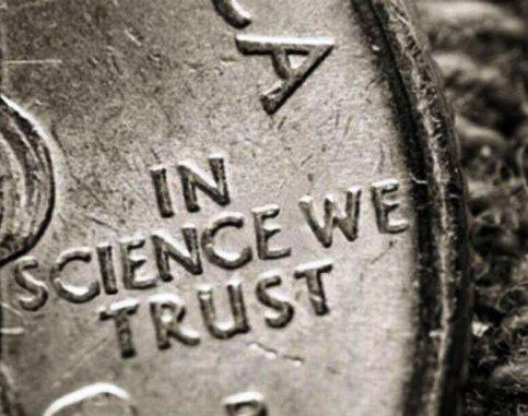 http://wildernessvagabond.com/AZT-200 2016/in science we trust
