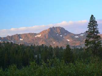 wpct-2012-day15-1   Morning - Carson Pass.jpg (277979 bytes)