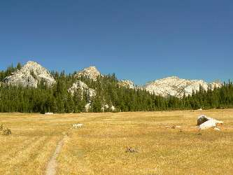 wpct-2012-day2-2   Cold Canyon Meadow.jpg (363179 bytes)