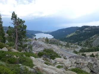 wpct-2013-day10-18  pass and Donner Lk.jpg (296316 bytes)