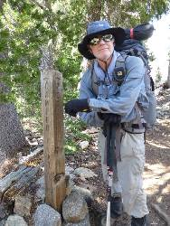 wpct-2013-day5-15  satisfying day on the PCT.jpg (294109 bytes)