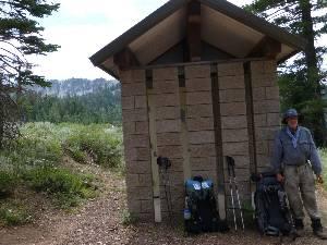 wpct-2013-toilet13-barker-pass.jpg (359288 bytes)