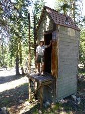 wpct-2013-toilet4-ludlow.jpg (279312 bytes)