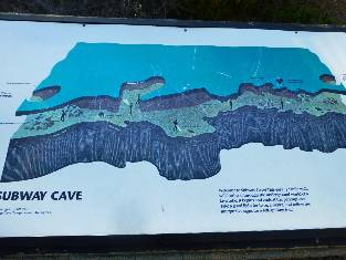 wPCT-2016 day21-5  Subway Cave.jpg (286695 bytes)