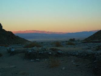wdv-2013-cm-day4-22-last light.jpg (189332 bytes)