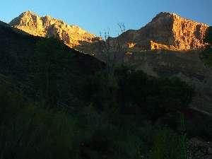 wgcnankoweap2010-day5-sunlight-finally.jpg (220148 bytes)