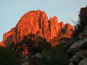 wgcnankoweap2010-day8-1-sunrise.jpg (293071 bytes)