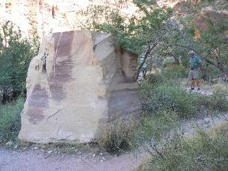 wNB-2012-day2-11  boulder inscription.jpg (510399 bytes)