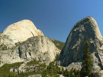 wjmt-day1-half-dome-rising.jpg (470167 bytes)
