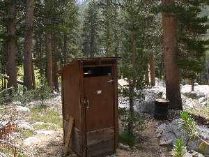 wjmt-day15-4-mcclure-scenic-toilet.jpg (475122 bytes)