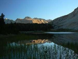 wjmt-day25-1-diamond-mesa-tyndall-frog-pond.jpg (268674 bytes)
