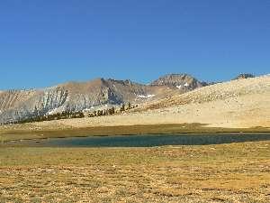 wjmt-day25-3-bighorn-plateau.jpg (365904 bytes)