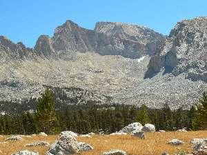 wjmt-day25-6-whitney-looms.jpg (505654 bytes)