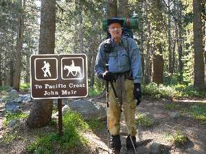 wjmt-day4-2-dave-going-south.jpg (559067 bytes)