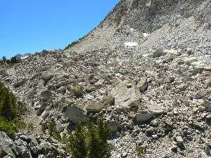 wjmt-day9-4-rock-glacier.jpg (585805 bytes)