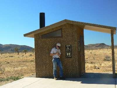 wjt2011-scenic-toilet1-geology-tour.jpg (326720 bytes)
