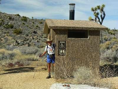 wjt2011-scenic-toilet9-lost-horse.jpg (524027 bytes)