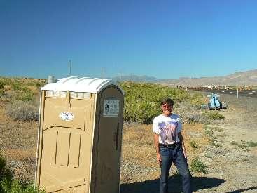 wlc11-scenic-toilet-day0-2-construction-rest.jpg (327890 bytes)