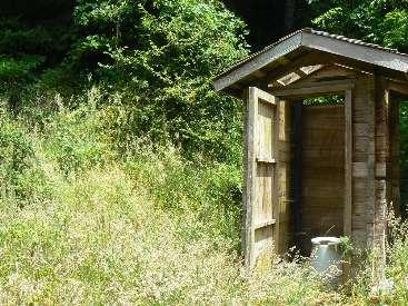 wlc11-scenic-toilet-day5-7-wheeler-jct.jpg (581016 bytes)