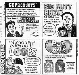 ww-gop-products - fun-times-8-11.jpg (385538 bytes)