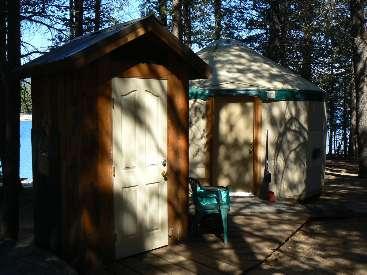 wjmt-day11-3-VVR-scenic-toilet.jpg (321788 bytes)
