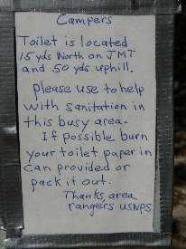 wjmt-day20-7-woods-scenic-toilet1.jpg (175754 bytes)