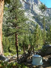 wjmt-day20-8-woods-scenic-toilet2.jpg (368111 bytes)