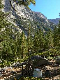 wjmt-day20-9-woods-scenic-toilet3.jpg (334717 bytes)