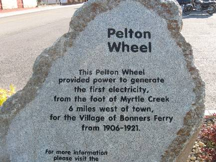 wselkirk-bike-day1-12 Pelton Wheel.jpg (535014 bytes)