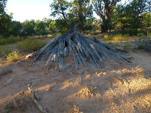 wslickhorn-2015-day2-1  Sweat Lodge.jpg (455844 bytes)