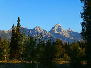 wteton-2016 day01-4  from Moose RS.jpg (288137 bytes)