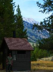 wteton-crest-2016 scenic toilet9  Lupine Meadow TH.jpg (195032 bytes)