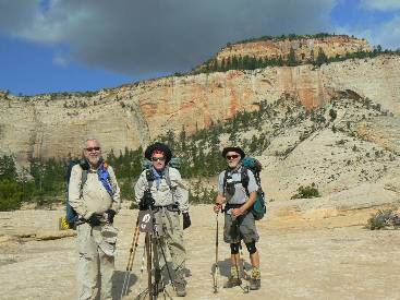 wzion2012-day5-7  Keith-Dave-Zig.jpg (404703 bytes)